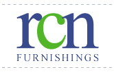 RCN Furnishings