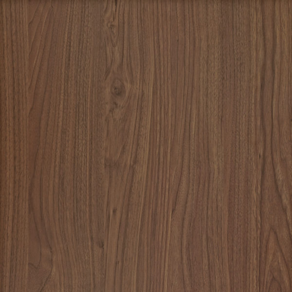 Royal Walnut Colour.